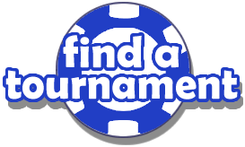 Find A Tournament