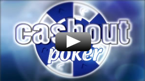 Cashout Poker Video